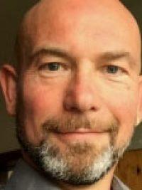 Mittelstufenleitung: Dr. Arne Rogg-Pietz
