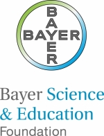Bayer Science & Education