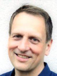 Vertreter der Schulleiterin: Carsten Fuljahn