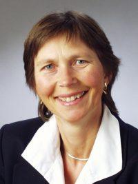 https://www.humboldt-schule-kiel.de/wp-content/uploads/Dagmar_Vollbehr-2012-200x267.jpg