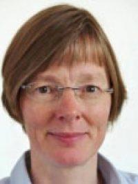 Oberstufenleitung: Anja Hellmuth