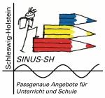 SINUS SH